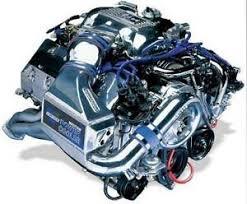 4 6 mustang supercharger vortech mustang cobra h o 4 6 4v 96 98 complete v3 si supercharger