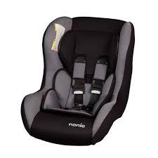 comparatif siege auto 0 1 prudence avec les sièges low cost le point sur les modèles à éviter
