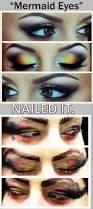 18 best nailed it images on pinterest pinterest fails funny