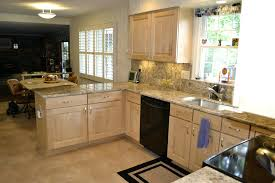 Flooring Options For Kitchen Flooring Options For Uneven Kitchen Floors Http Web4top