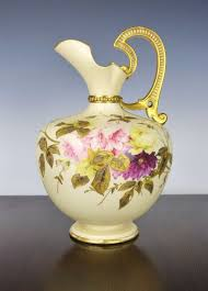 Jug Vases 3784 Best Vintage Vases And Collectibles Images On Pinterest