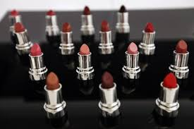 best black friday deals cosmetics black friday 2015 uk the best deals on healthcare and beauty from