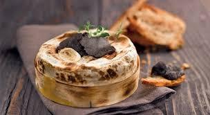 recettes de cuisine 2 cuisine française traditionnelle recette facile et cuisine