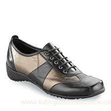 womens swat boots canada swat swat side zipper boots jungle boots tactical boots