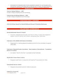 classic resume template sles parent homework helper guides ballston spa district