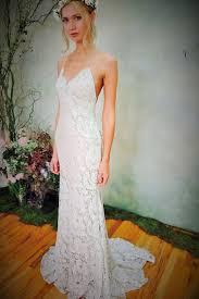 best 25 slip wedding dress ideas on pinterest reception
