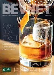 idaho statesman sept 18 2016 by idaho statesman issuu bevnet magazine january february 2017 by bevnet com issuu