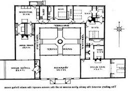 style home plans with courtyard style home plans with courtyard mediterranean style home