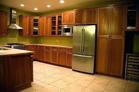 high end cabinet hardware brands high end kitchen cabinet hardware most aesthetic high end kitchen