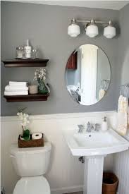 17 awesome small bathroom decorating ideas futurist architecture