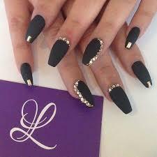 fingern gel design vorlagen 61 besten nails bilder auf acryl nägel damenmode und