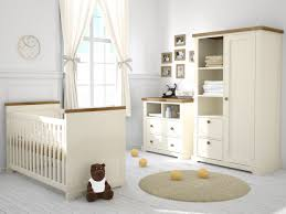 Asda Nursery Furniture Sets Dreams Siesta Set Kiddiplanet