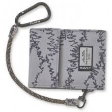 kavu wallets in whistler bc