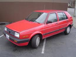 volkswagen rabbit 1990 1991 volkswagen golf information and photos zombiedrive
