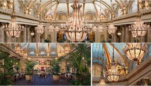 wedding venues in san francisco san francisco wedding venues palace hotel diy wedding 13165