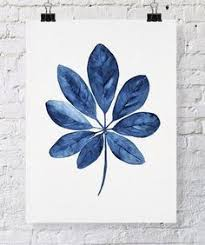 Home Decorators Art Home Decorators Kelly And Mike Office Pinterest Anna And