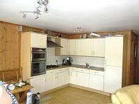 Kitchen Design Tunbridge Wells Tunbridge Wells Kitchen Fitters Fitting Kent Tn1 Tn2 Tn3 Tn4