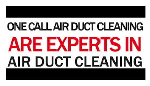 best air duct cleaning houston tx vent cleaning 832 604 3191