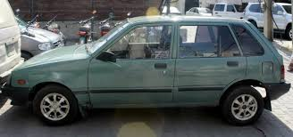 lexus land cruiser for sale in lahore used suzuki khyber 1995 car for sale price in lahore pakistan