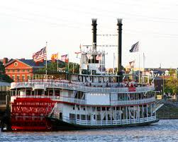 tours new orleans new orleans day trips day tours from new orleans