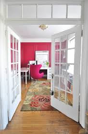 10 perfect for spring paint colors u0026 how they look in real rooms