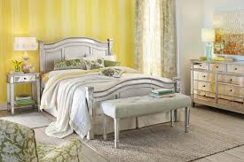Macys Bedroom Furniture Sale Amusing Mirrored Bedroom Set Winningr Design Ideas Cool Furniture
