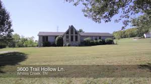 5000 sq ft house large open home with over 5 000 square feet and 10 acres youtube