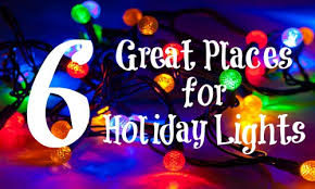 7 great places for holiday lights katy moms blog