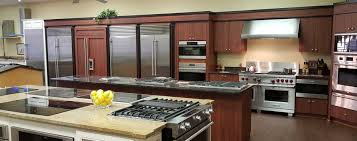 cheapest kitchen appliances where can i find new appliances laundry appliances budget kitchen