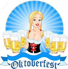 beer cartoon beer clipart suggestions for beer clipart download beer clipart