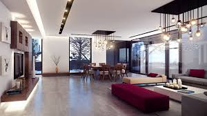home design ecological ideas ecological interior design tips in creating an eco friendly interior
