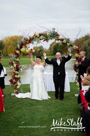 wedding arches michigan 126 best outdoor wedding arches images on outdoor