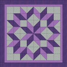 free thanksgiving quilt patterns free barn quilt patterns meanings may 2011 lucie the happy