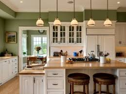 kitchen color ideas with white cabinets white kitchen colors kitchen and decor