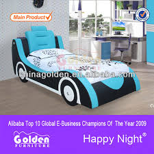 Kid Car Bed Buy Cheap China Mdf Car Kids Bed Products Find China Mdf Car Kids