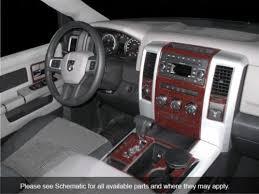 2012 dodge ram interior dodge ram 1500 2500 3500 2009 2010 2011 2012 2013 premium