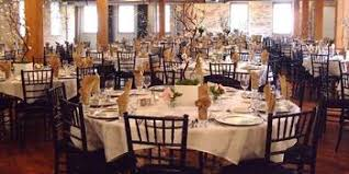 wedding venues grand rapids mi the b o b weddings get prices for wedding venues in mi
