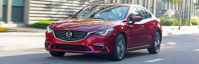 affordable mazda cars affordable new mazda cars trussville al
