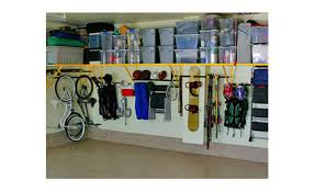 How To Organize A Garage Organizing My Garage Large And Beautiful Photos Photo To Select