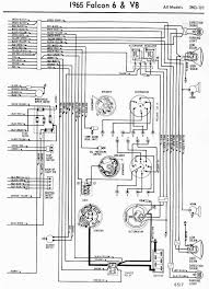 profibus wiring diagram with electrical pics diagrams wenkm com