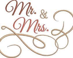 wedding sayings wedding sayings etsy