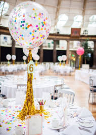 Images For Wedding Decorations Best 25 Wedding Balloons Ideas On Pinterest Balloon Ideas