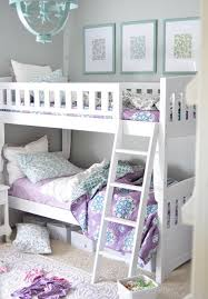 Girls Rooms Top 25 Best Purple Rooms Ideas On Pinterest Purple Kids