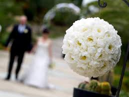 matrimonio fiori peonie fiori per il matrimonio sposarsi in calabria