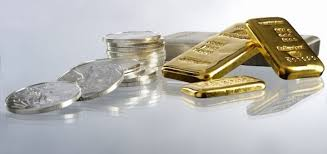 gold and silver economics 101 is completely dead the daily coin