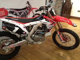 59 best honda images on pinterest dirtbikes honda and motocross