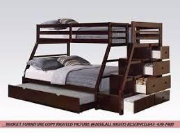 buy and sell furniture in kitchener area buy u0026 sell kijiji