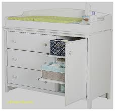 Do I Need A Changing Table Dresser White Dresser With Changing Table Top White