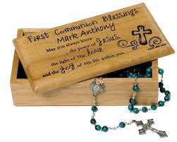 communion jewelry communion jewelry boxes