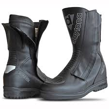 casual motorbike boots daytona motorcycle boots free uk shipping u0026 free uk returns